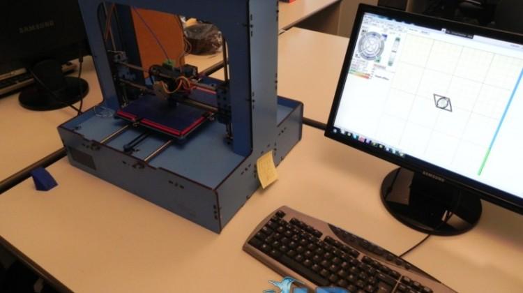 kikai lab impresoras 3d-19