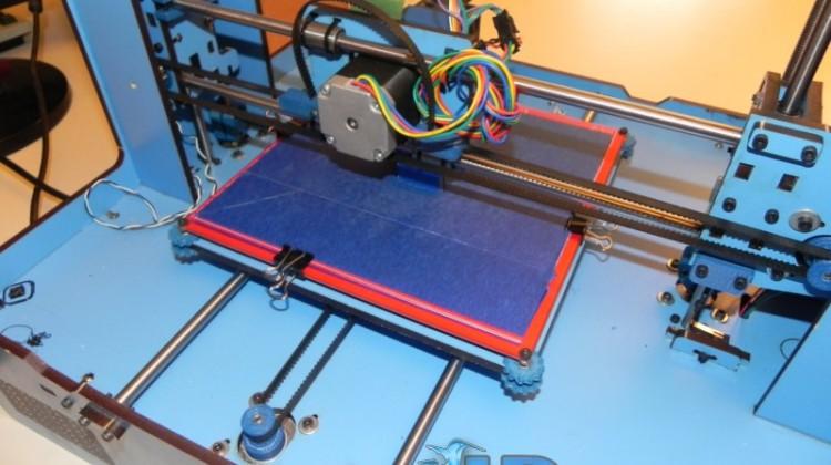 kikai lab impresoras 3d-20