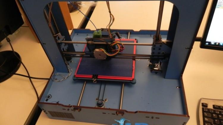 kikai lab impresoras 3d-24