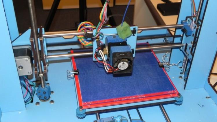 kikai lab impresoras 3d-25