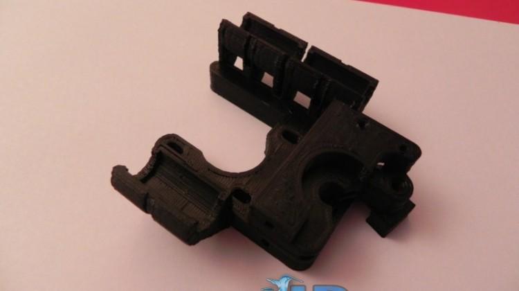 kikai lab impresoras 3d-3
