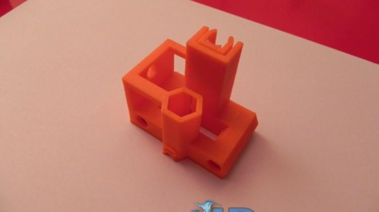 kikai lab impresoras 3d-6