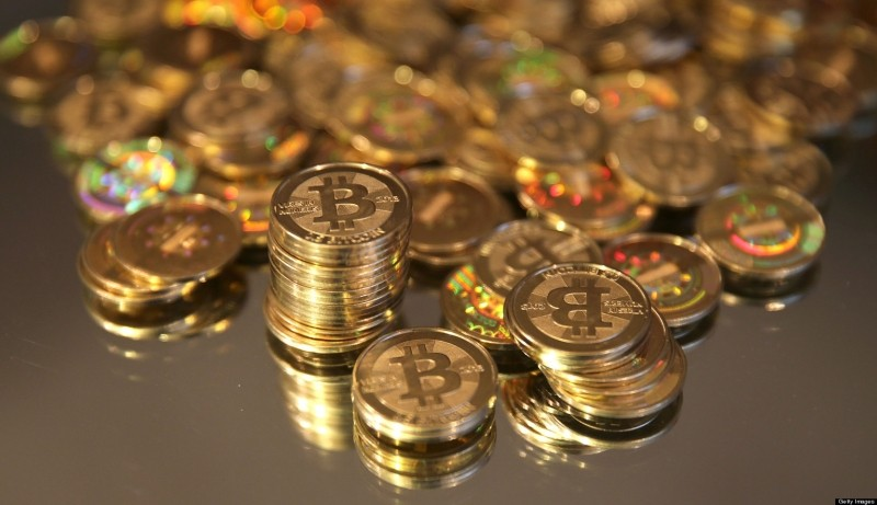 Bitcoin como una posible amenaza terrorista
