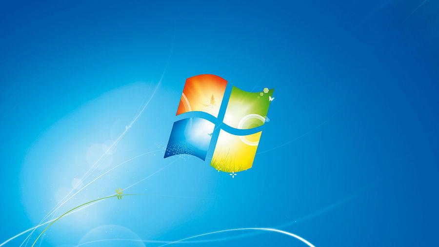 Microsoft dice que Seguir con Windows 7 es un riesgo de seguridad