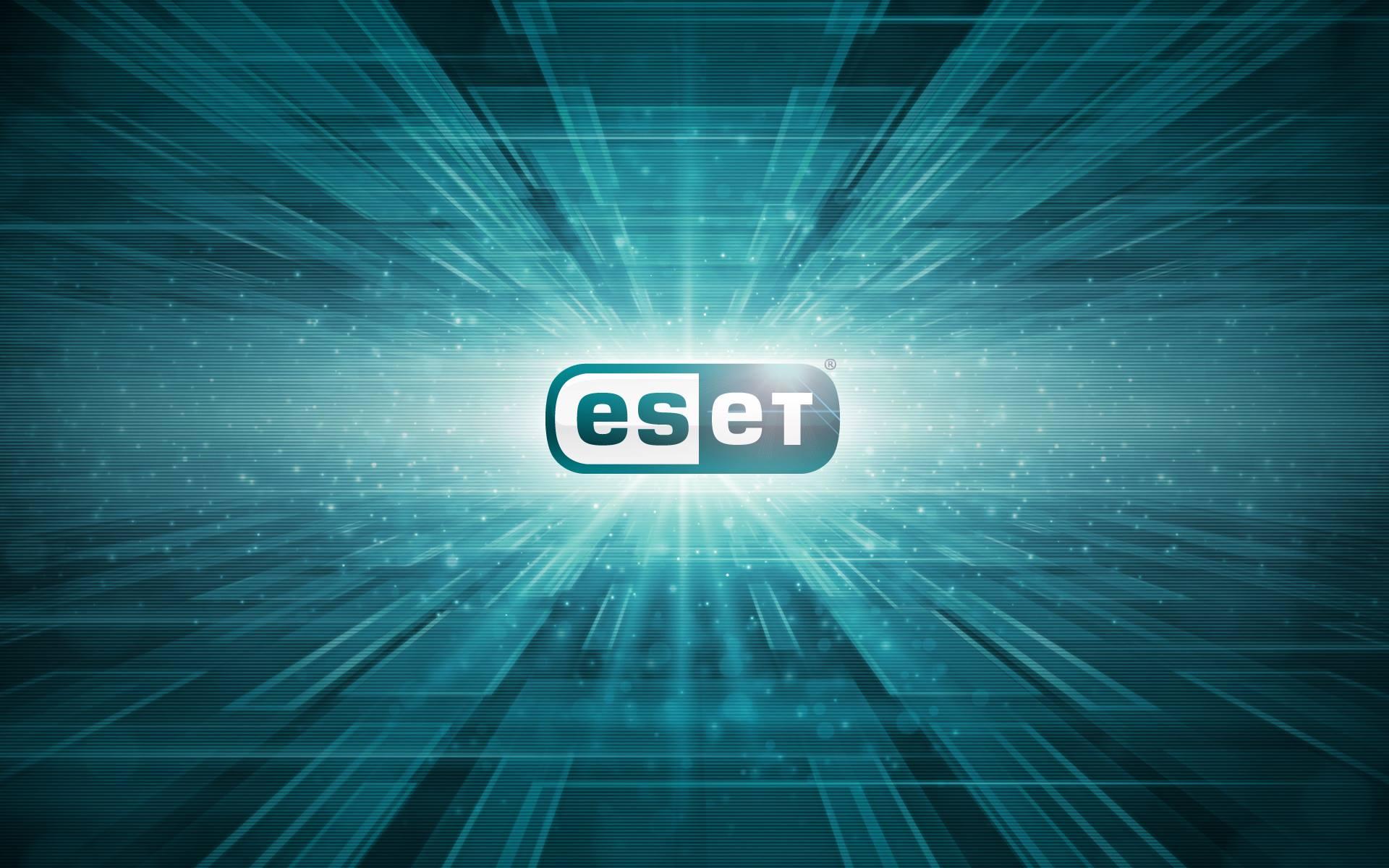 Eset Nod32 Antivirus Smart Security V6 0 316 0 Tnod