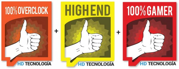 overclock-y-highend-tres-premios