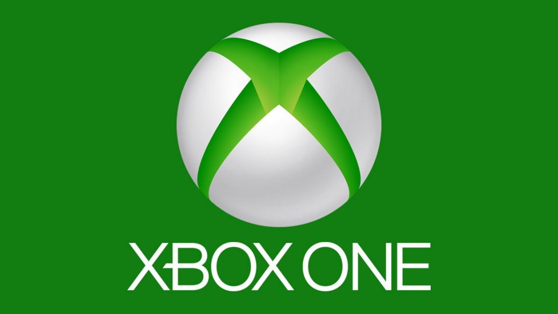 La retrocompatibilidad llega a Xbox One de manera gratuita