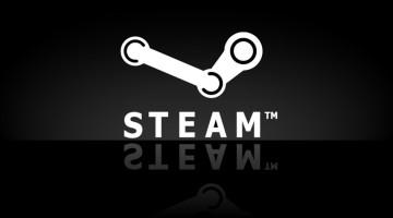Steam ha vendido más de 35 millones de copias de juegos en noviembre
