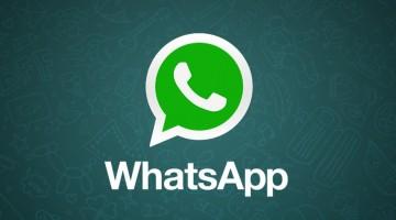La versión de escritorio de WhatsApp se actualiza