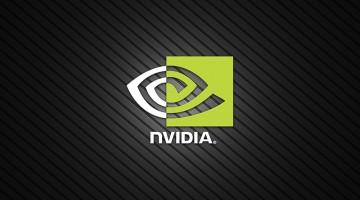 NVIDIA Hairworks 1.1 trae más poder por menos costo de rendimiento