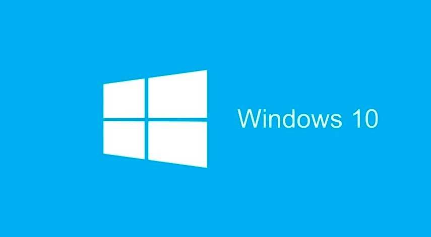 Guiá: Como utilizar la herramienta de grabar pantalla en un juego o programa en Windows 10