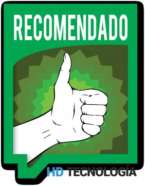 recomendado