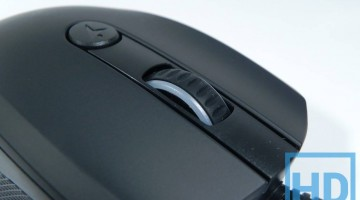 Mouse GX Gaming Scorpion-10