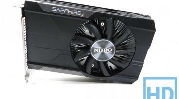 Sapphire-R7-360-Nitro-4