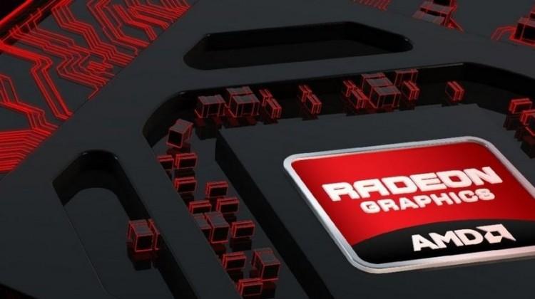 AMD presenta su nueva arquitectura de GPU Polaris, CES 2016 -8