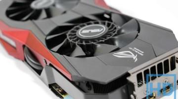 ASUS-GeForce-GTX980-Matrix-Platinum-12