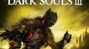 DarkSoulsIIICover