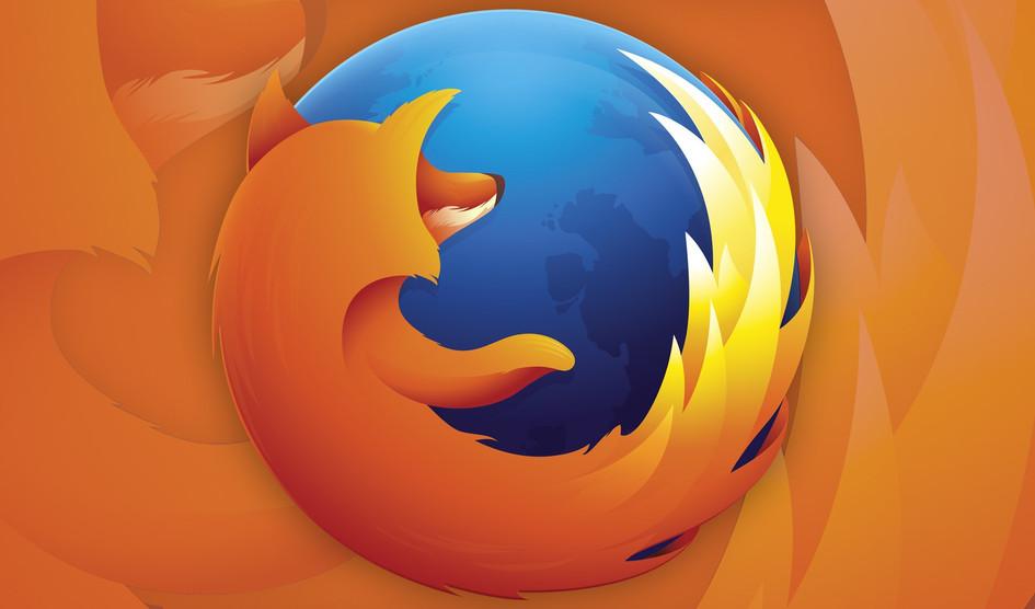 Firefox 44 añade Notificaciones Push