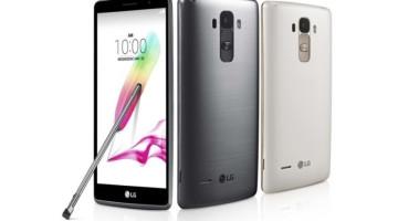 LG confirma un fallo de hardware en todos los LG G4