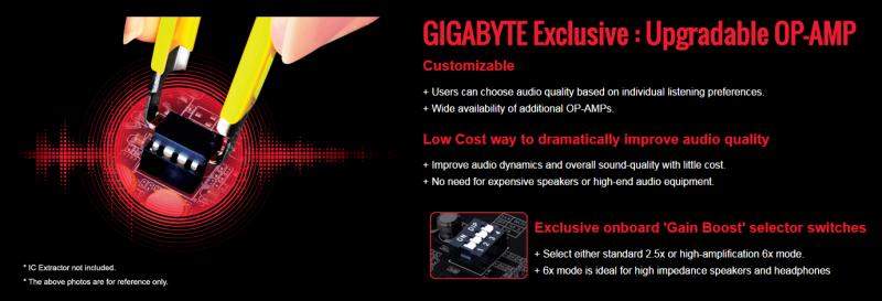 Caracteristicas-Gigabyte-GA-Z170X-Gaming5-2