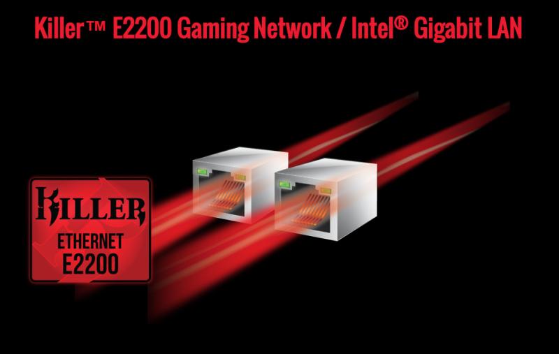 Caracteristicas-Gigabyte-GA-Z170X-Gaming5-4