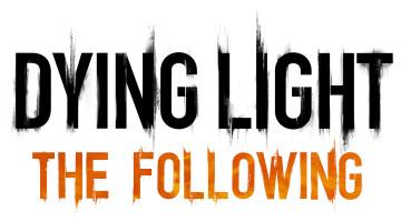 dyinglightthefollowinglogo