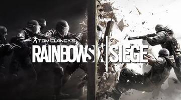 rainbowsixsiegelogo