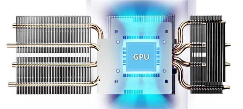 Caracteristicas-Gigabyte-G1-Gaming-GTX-960-y-GTX-970-2