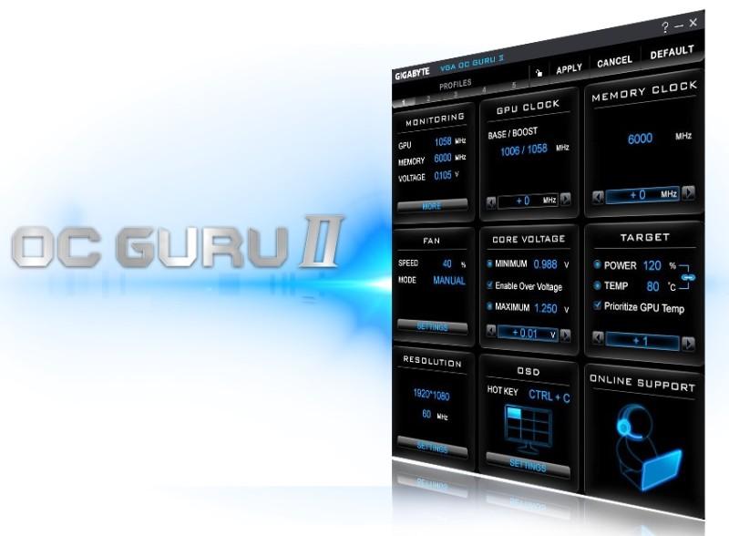Caracteristicas-Gigabyte-G1-Gaming-GTX-960-y-GTX-970-6
