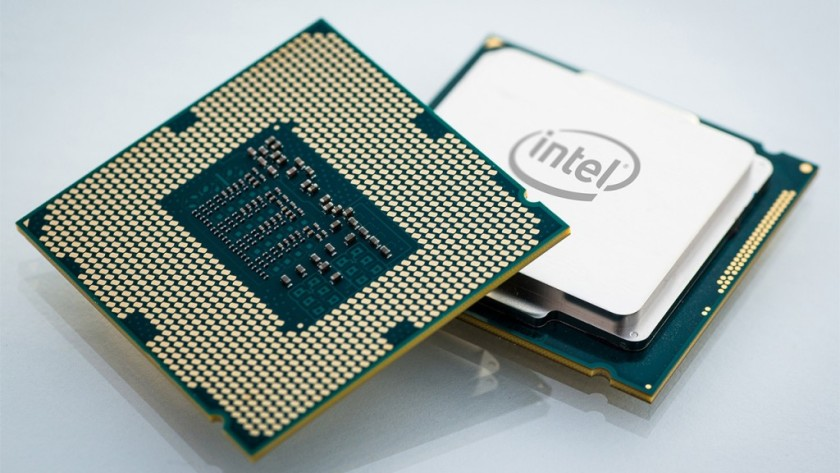 Core i7 6700K