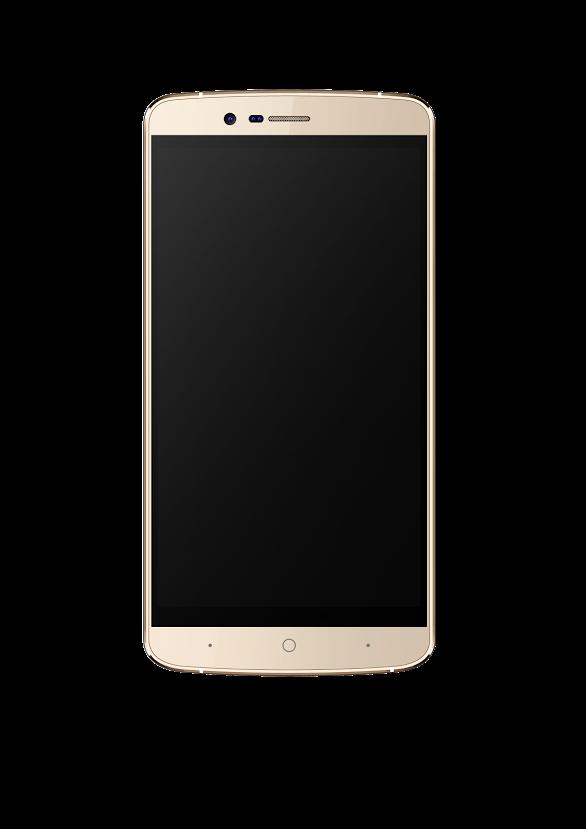 Elephone P8000 vs Moto G de tercera generación
