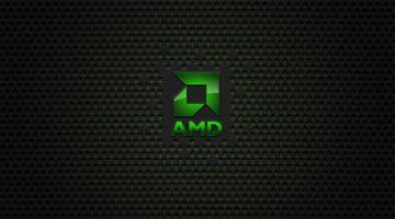 AMD apunta a un mejor Diseno para ganar hardware consolas