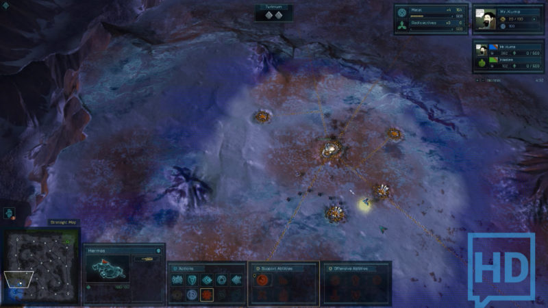 Ashes of the Singularity 02