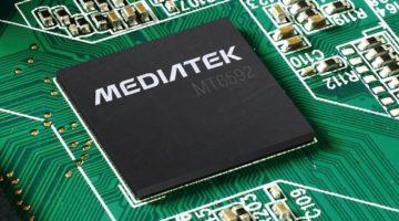 El MediaTek Helio X30 supera el Snapdragon 820 en AnTuTu 2