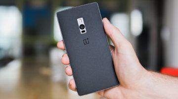 El OnePlus 3 llegara con 6 GB de RAM 2