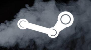 Es oficial, Steam acepta Bitcoin A través BitPay