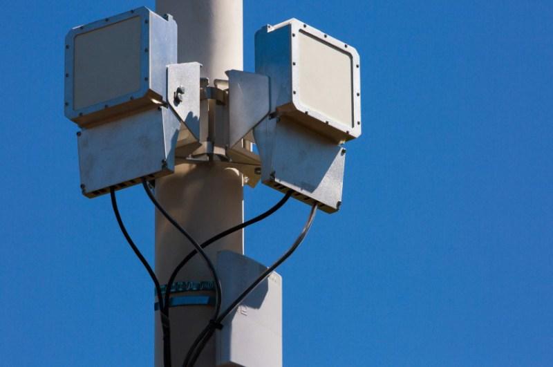 Facebook está probando un sistema de Super velocidad Wi-Fi