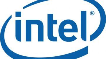 Intel podría estar preparando un agresivo recorte de empleados