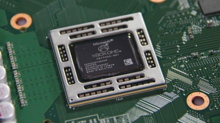 Microsoft dará a conocer la nueva Xbox One en la E3 2016