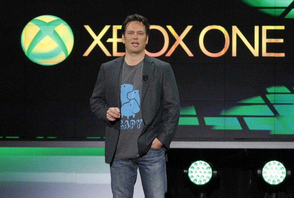 Microsoft hablara pronto de lo que se viene mas alla de Xbox One y Windows 10