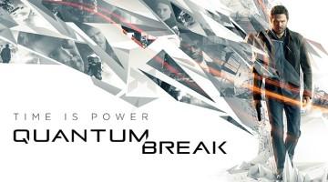 Remedy admite que no puede solucionar por completo los problemas de Quantum Break en PC