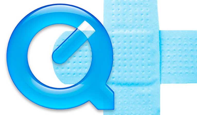 Se-termina-el-soporte-de-QuickTime-para-Windows