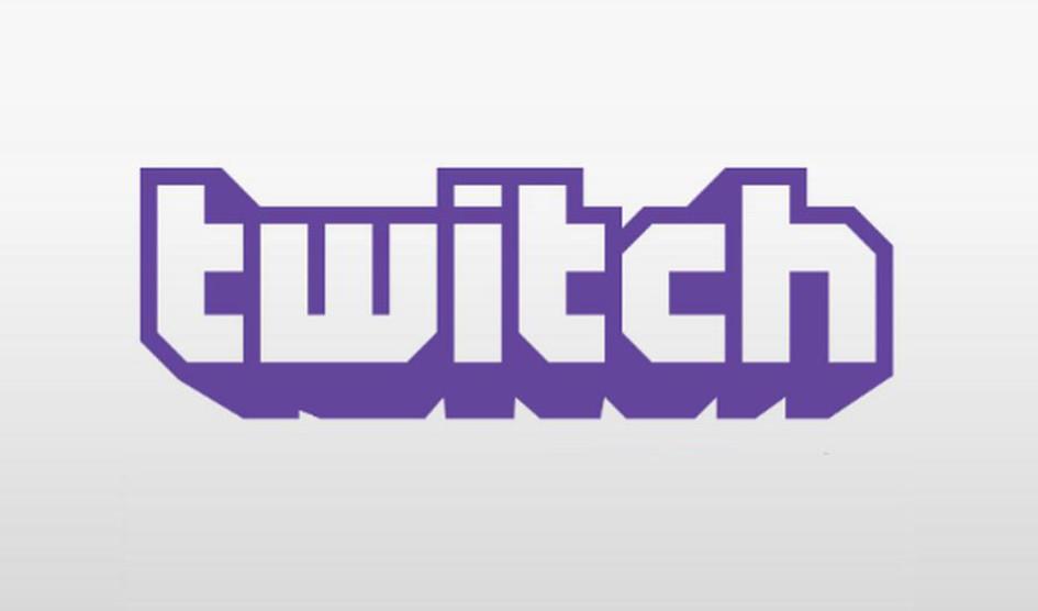 Twitch anuncia una nueva característica, Friends