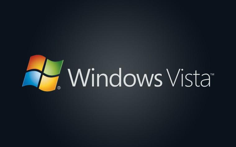 Windows Vista, dejará de recibir actualizaciones en exactamente un año a partir de ahora