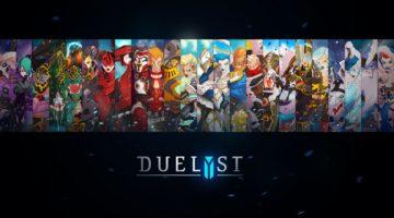 duelyst-lanzado-oficialmente