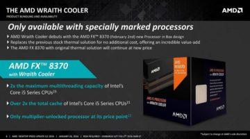 AMD AM4 Compatible con disipadores térmicos actuales