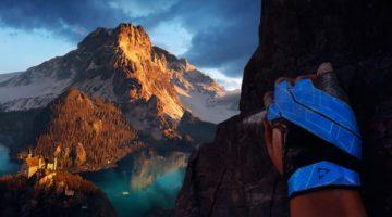 Crytek dice que DirectX 12 los hace ser más creativos