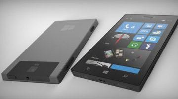 Microsoft cierra su división de telefonía, y despide a 1850 empleados