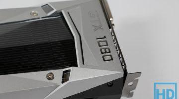 NVIDIA-GEFORCE-GTX-1080-14