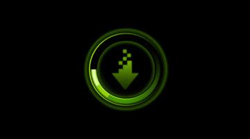 NVIDIA lanza los Drivers GeForce 365.10 WHQL listos para jugar Forza Motorsport 6 Apex con DX12